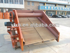 Hot Selling!! Slurry Rotary Vibrating Screen