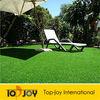 landscaping artificial turf grass synthetic grass artificial grass for garden