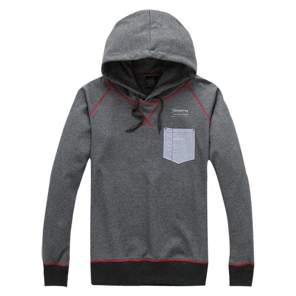Promotional A 5 Sweatshirt, Buy A 5 Sweatshir