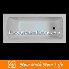 Derwent Bathtub/small bathtub