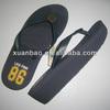 3E05 2010 summer women's slippers