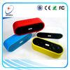 2014 Hot selling portable mini waterproof bluetooth speaker