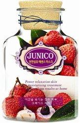 Junico Mask Pack
