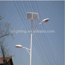 Prices of 8m 60w rising sun led ,price of soalr street light controller 30w