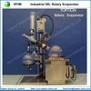 2015 Innovative Vacuum Distillation, 1-50 L Rotary Evaporator(rotovape) price