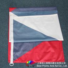 D-Ring banner