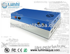 high quality and low power consumption led grow plant light 300w