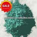 Sulfato básico de cromo cr( oh) so4( 24%- 26%) de alta calidad de cuero proveedor de productos químicos