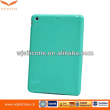 Cases for cell phones of Ipad MINI case