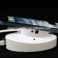 mobile phone security alarm system IEL1101