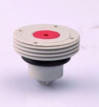 plastic vent cap for lead acid battery
