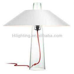 e46 lamp cover