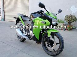 50/150/200/250cc sports/racing motorcycle CBR ,attractive