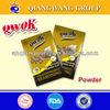 10g/sachet garlic+ginger seasoning powder