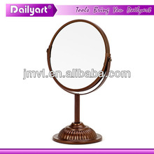 (V043003)cosmetic mirror for girl