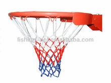 HOT-SALE custom basketball net