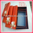 Custom Foldable Shoe Box new shoe box shoe shape