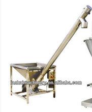 Good quality ! Bucket elevator Bucket carrier Bucket conveyor