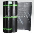 SBS Modified-bitumen Waterproof Membrane