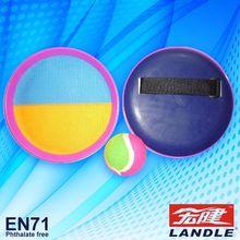 promotion professional adhesive fabric backing