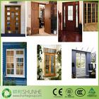 Aluminium Doors and Windows Designs