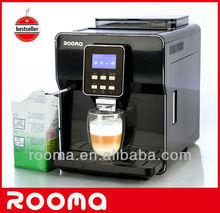 HOT seller! Next generation coffee machine!! RM-A6