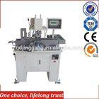 TJ-81 Business card printing machine anti counterfeiting trademark heat press machine