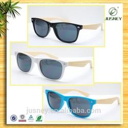 2015 fashion eyewear for ladies, wood eyewear china, sunglasses men