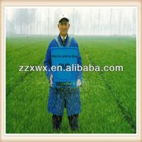 new type dynamo Electric Fertilizer Spreader