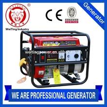 1kw/1kva generator/mini generator/generators for sale