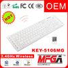 2014-ODM MFGA wireless keyboard