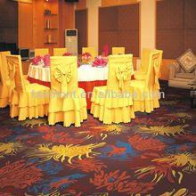 Door Brand Carpet AS001, Hotel Carpet.