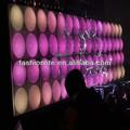 Più recente ha portato fase/bar/disco/illuminazione led dj discoteca pannello bolla