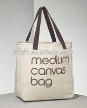 promotion fashion women bags 2013