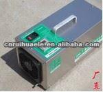 RH-319 portable ozone air purifer