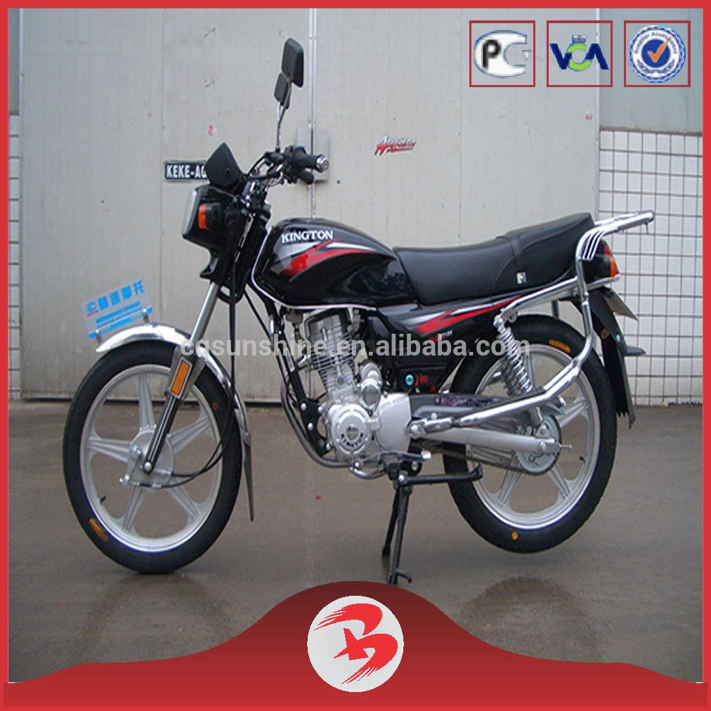 Cheap Street Bike Best Selling High Quality 150CC Motorcycles SX150-5A Motor Bike