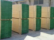 scaffolding plank /BOARD