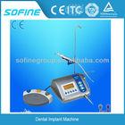 Best Quality Orginal Dental Supplier Dental Implant Motor