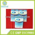 neues produkt von china herstellung externen Gebrauch Erleichterung Fußschmerzen Antioxidans hautpflege hydrokolloid blasenpflaster
