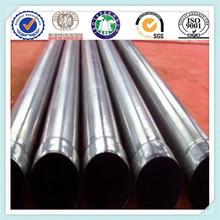 boiler alloy steel pipe,flue pipe boiler,water tube boiler design