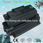 Alibaba website compatible for samsung toner cartridge ml1440 for LaserJet printer China manufacturer