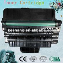 compatible for Samsung toner cartridge ML-D2850 toner cartridge for Samsung LaserJet printer toner cartridge manufacturer
