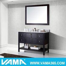 2014 smart design bathroom vanity