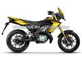 50cc motos 2 tempos dirt bike na estrada e off road com minarelli am6 motor cee