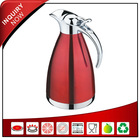Arabic brass coffee pot/keep warm pot/keep cold pot