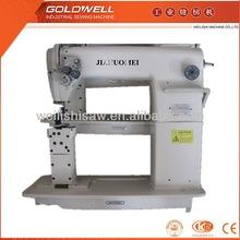 810 820 9910 9920 20U 402 903 6 - 9 801 Industrial de coser fabricante de la máquina / máquina de coser proveedor / de la máquina de coser de la fábrica