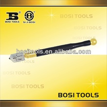 Diamond Glass Cutter With High Quality