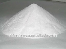 Factory supply excellent quality 99.5% sex pharmaceutical powder Tadalafile