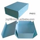 Custom shoe box,cardboard shoe box wholesale,cardboard box paper gift box