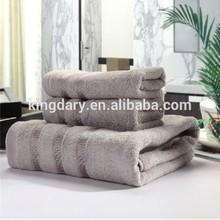 walmart bamboo fiber bath towel sets